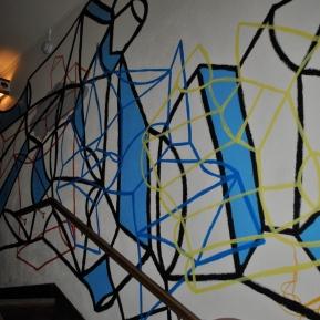 Christopher MacQueen Art